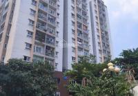 Bán căn hộ chung cư Phúc Lộc Thọ, quận Thủ Đức (79m2 giá 1.86 tỷ)