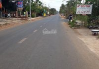 Chính chủ bán 10x38m đất MT đường 31, xã Nghĩa Thành đường chuẩn bị ủi thông ra QL56, giá 3.8 tỉ