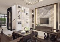 Nhà phố biệt thự Jamona Golden Silk cần cho thuê giá tốt 25-28 triệu. LH 0343190632 Mr Tài