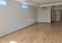 Bán căn Officetel Charmington La Pointe DT 45m2 vừa ở vừa kinh doanh chỉ 1tỷ800 bao sang tên