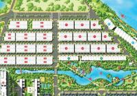 Ngộp bán gấp 1 căn Lavila Kiến Á view hồ cảnh quan giá chỉ 8,88 tỷ rẻ nhất thị trường LH 0977903276