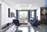 Cho thuê căn hộ cao cấp 2PN Orchard Garden, DT: 73m2. Giá: 14tr/th, LH 0903 648 938 Dương