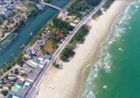 Mở bán KĐT duy nhất mặt tiền đường biển Mỹ Khê - Hỗ trợ 50% vốn trong 12 tháng