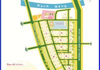Bán nhà KDC Kim Sơn, P. Tân Phong, Q. 7, DT 5x20m, hầm, trệt, 3 lầu, giá 17 tỷ