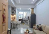 Bán căn hộ HH1B Linh Đàm, Hoàng Mai, Hà Nội