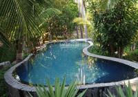 Chính chủ cần bán Bungalow tại Hàm Tiến, Phan Thiết, 1476m2, giá 35 tỷ. LH 0566879411
