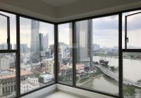 Bán căn hộ vip nhất SaiGon Royal 176m2, giá bán 18.5 tỷ, view Bitexco, Landmark 81
