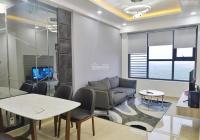 Một căn duy nhất 64m2 Centana Thủ Thiêm, đã có sổ hồng, full nội thất, giá 3 tỷ, LH 0938 488 148