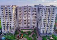 Bán gấp căn hộ Flora Anh Đào, Quận 9, DT 55m2, 1pn, 1wc giá 1.7 tỷ, ĐT 0772444888