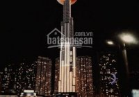 Bán shophouse Vinhomes Central Park diện tích 213m2 giá 32 tỷ. Vị trí trung tâm call 0977771919