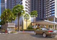 Khách cần bán căn 1PN+ của Q7 Saigon Riverside view hồ bơi chỉ 1.95 tỷ nội thất cao cấp. 0938095177