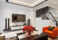 Cần cho thuê biệt thự Jamona Golden Silk Giá 25tr/tháng 4PN+1, nhiều ưu đãi cho khách thuê