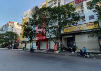 Bán nhà góc 3MT Bình Long, P PTH, TP, DT 8x30m, giá 29.9 tỷ. LH 090.333.7247