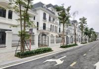 Chuyên cho thuê biệt thự liền kề khu đô thị Vân Canh, Hoài Đức, Hà Nội, xin LH 0911516333