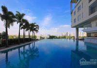 Bán căn hộ Pool Villa - Đảo Kim Cương 780m2, nhà thô, sân vườn hồ bơi riêng, giá rẻ. LH 0911937898