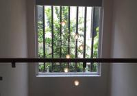 Cho thuê biệt thự Falm Garden full đồ cực đẹp tại KĐT Việt Hưng, Long Biên DT: 200m2, giá: 23tr/th