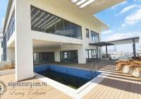 Bán các căn hộ Garden Villa, Pool Villa, Sky Villa tại Đảo Kim Cương, Quận 2. LH 0902.601.689