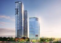 Căn hộ Grand Center Quy Nhơn Hưng Thịnh, 5 căn nội bộ giá rẻ. LH 0931025383 nhận chiết khấu cao
