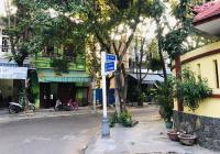 Bán lô đường 5m5 Lý Tế Xuyên - KDC Khuê Trung - Cẩm Lệ
