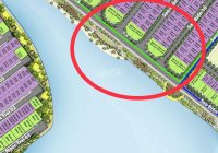 Bán biệt thự song lập SB10-32 mặt hồ 24,5ha, dự án Vinhomes Ocean Park. LH 0947288228