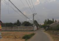 Bán 1,200m2 góc 2 mặt tiền, đường Trường Lưu, Quận 9, có 837m2 thổ cư, sát dự án Singa City