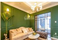 Một căn duy nhất 44m2, 1PN, 1WC Centana Thủ Thiêm, đã vào nội thất cao cấp, giá 1.9 tỷ