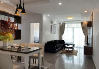 Căn hộ HATB - 3 phòng ngủ- 113m2 - giá 2.9 tỷ - nhà hoàn thiện cơ bản. Liên hệ: 0905521556