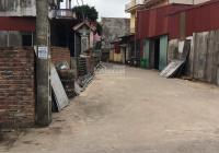 Bán đất Xuân Lâm Thuận Thành, 100m2, MT 6m, 6tr/m2, đường 10m, vỉa hè 5m, làn 1, bán nhanh mùa dịch