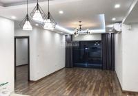Cho thuê CHCC Hà Đô ParkSide, Trần Đăng Ninh, 80m2, 2 phòng ngủ, cơ bản, 12tr/th. LH: 034 884 0656