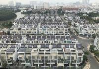 Thu hồi vốn, bán gấp căn 3PN nhà hoàn thiện CĐT giá 3.35 tỷ bao gồm sổ. 0989866306 Tuyền