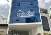 Cho thuê văn phòng cạnh sân bay Sabay Hồng Hà, P2, Tân Bình - DT: 130m2 - Giá: 48,9 triệu/tháng