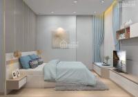 Cần bán gấp căn hộ 2PN diện tích 76m2 thiết kế 2P 2WC khu Sunrise City Q7 giá 3,2tỷ, LH 0933413563