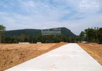 Đất nền nghỉ dưỡng tại chùa Hộ Quốc Phú Quốc, giá 700 triệu/m2, 200m2