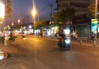 Mặt tiền kinh doanh cực kỳ sầm uất, đường Mã Lò, Bình Tân, 8*25m vị trí cực đẹp, 14 tỷ TL