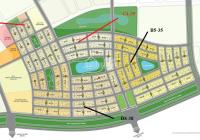 Bán nhanh đất nền thổ cư Cam Ranh giá rẻ 0937955328