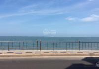 Bán lô đất đẹp mặt tiền Hạ Long, view biển trực diện 2800m2 (40 x 70m), giá chỉ 34tr/m2