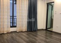 Chính chủ bán nhà 5 tầng phố Trần Đăng Ninh, Cầu Giấy, Hà Nội, 5,85 tỷ