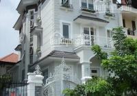 Bán nhà siêu diện tích Hoàng Việt, Phường 4, Tân Bình, (7m x 20m), 4 tầng, giá 16.3 tỷ