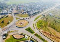Giỏ hàng đa dạng tất cả vị trí nền khu dân cư Nam Long An Thạnh giá tốt nhất, đã có sổ. Hỗ trợ vay