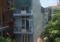 Cho thuê phòng ở mới xây mặt đường Trương Định