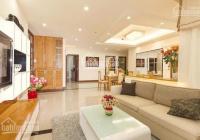 Cần bán gấp căn hộ cao cấp Park View 106m2, 3PN, 2WC, giá 3.55 tỷ. LH 0918.0808.45