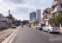 Bán đất tặng nhà đang cho thuê hẻm 113 đường 30/4 Phường Phú Hòa sát Trần Văn Ơn. KDC Phú Hòa 1