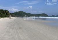 Cần bán 150m2 đất Dốc Lếch, giá 15tr/m2, cách biển 200m, LH 0949112113