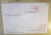 Bán đất Phân lô Dốc lếch  160m2 cách biển 20m ,giá 15tr/m2 lh 0949112113