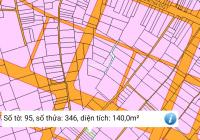 Đất dân cần bán đất thổ cư, cây lâu năm, đường xe hơi vào tận nơi, giá 10 triệu/m2