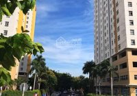 Bán chung cư Sunview Town Gò Dưa, Hiệp Bình Phước, Thủ Đức, 58m2, giá 1,850 tỷ, sổ hồng