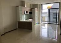 Cho thuê căn hộ chung cư Tràng An Complex 2 phòng ngủ, DT 98m2, đồ cơ bản 11 tr/th - 0916 24 26 28