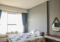 Bán căn hộ Gold View 2PN full nội thất, giá 3.4 tỷ. Sở hữu lâu dài bank cho vay 70% 0972443344