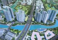 Bán chuyển nhượng căn hộ Ecopark giá rẻ nhất thị trường - LH: 0975 715 283