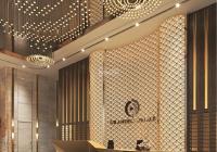 Bán căn hộ 3PN 04 tầng 9 dự án Grandeur Palace Giảng Võ, hướng ban công Đông Nam. Lh: 0987463546